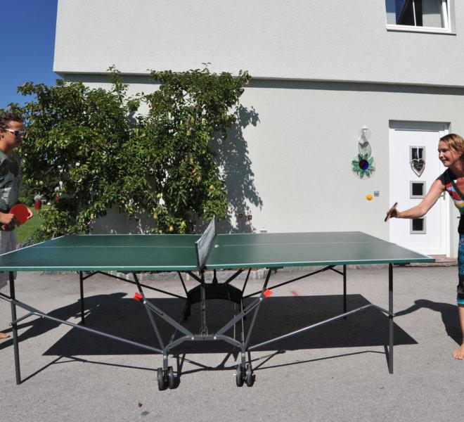 aktiv-am-weissensee-tischtennis