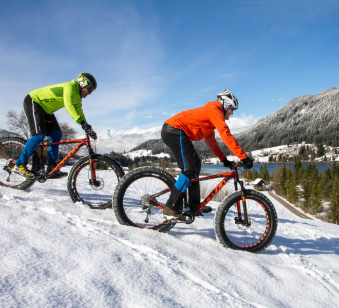downhill-fatbike-winter-weissensee