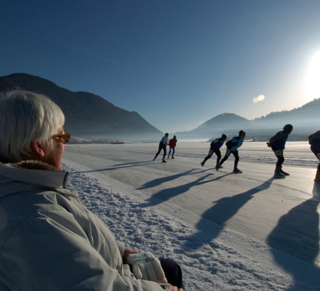 iceskating-kaernten-winter-weissensee
