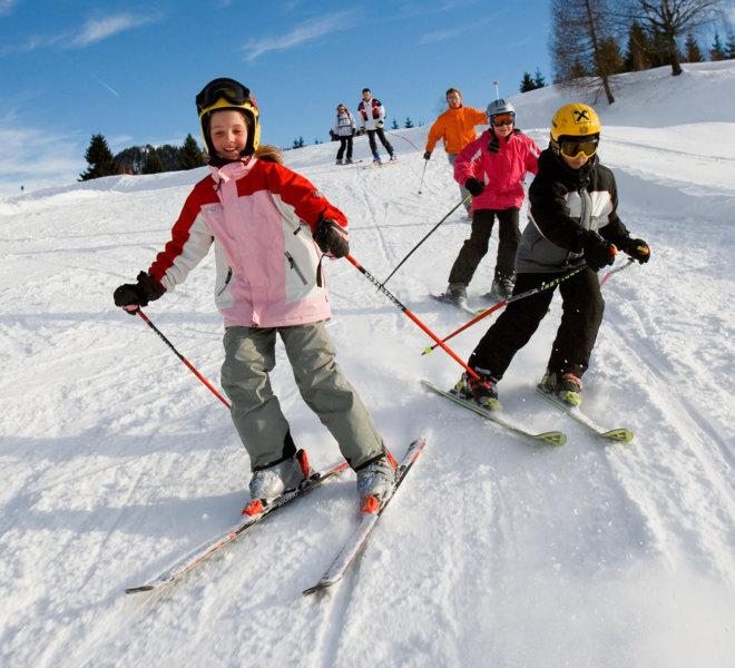kaernten-skifahren